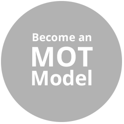 Become an MOT Model